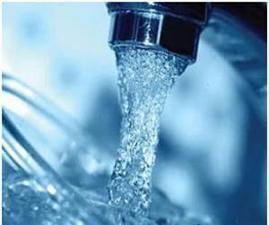 Suyun-Sertliği-Nasıl-Giderilir