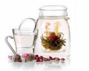 Yasemin-Çayı