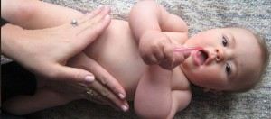 bebek-masaji