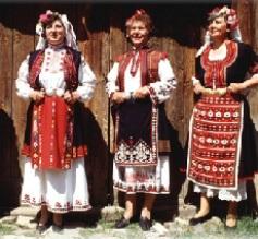 bulgarianpeople