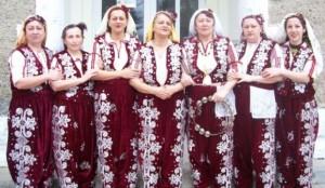 bulgaristan-yoresel-kyafet