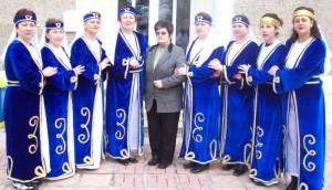 bulgaristan-yoresel-kyafetleri