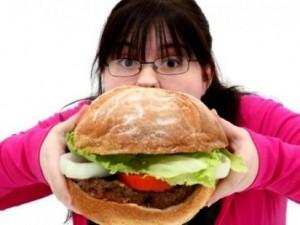 Dengeli beslenmeyen insanlar hangi sağlık sorunlarıyla karşılaşır?