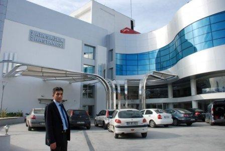 izmir-ata-hastanesi
