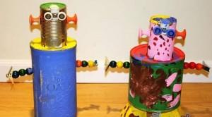 konserve-kutusundan-oyuncakpg