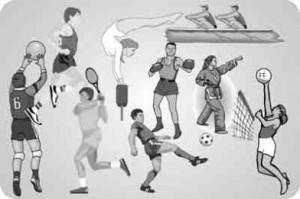 spor-yapmanin-faydalari