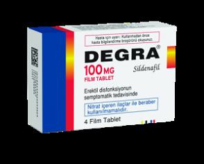 Degra100_mg_4tablet