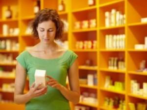 Anne sütüne geçen ilaçlar