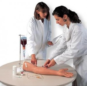 i.v-enjeksiyon