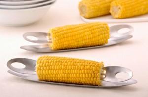 Haşlanmış mısırın faydaları