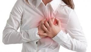 İftardan sonra kalp krizi riskine dikkat!
