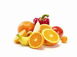 portakal-domates