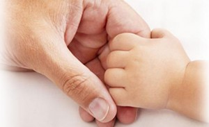 Babalık Testi Nedir? Nasıl Yapılır?