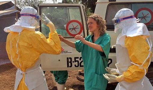 ebola-virusu-