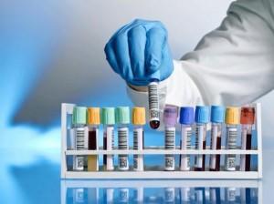 genetik-test-ucretleri