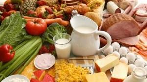 kilo-vermeye-yardımcı-besinler