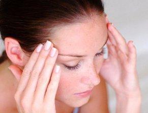Migrene kesin çözüm, Proloterapi uygulaması