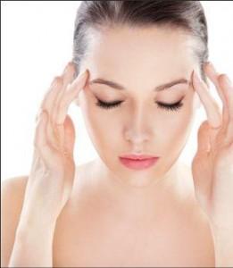 Migren ataklarından korunma yolları!