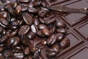 En doğal anti-depresan çikolata…