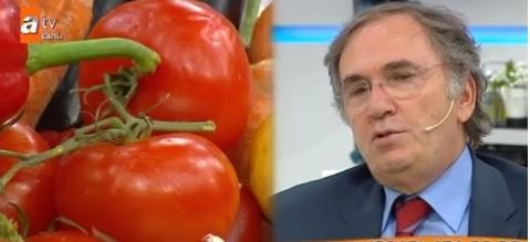 domates-suyu-ibrahim-saracoglu