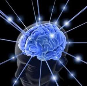 Beynimizi gençleştirmek için 10 etkili yol!