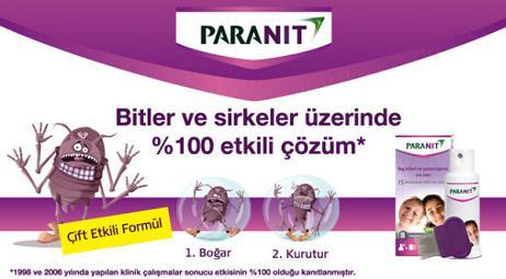 paranit_sprey