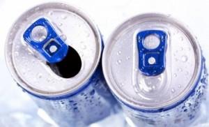 Enerji içecekleri zararlı mı?