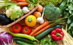kilo-aldirmayan- besinler