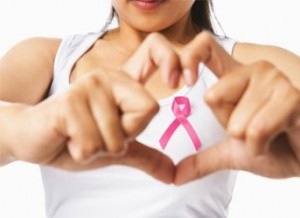 Meme Kanserinden korunmak için tavsiyeler