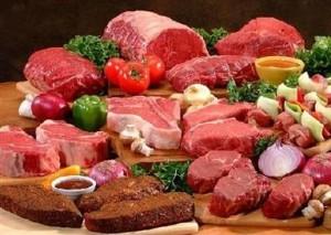 kırmızı-et