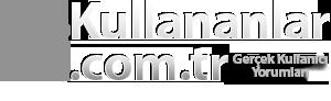 kullananlar-logo