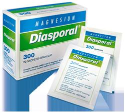 Magnezyum Diasporal Kullanımı ve Faydaları