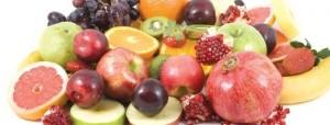 Diyabetlilerin bağışıklığını artıran 6 meyve