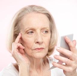 Alzheimer'dan korunmanın yolları