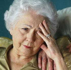 Alzheimer'da erken tanı önemli
