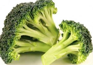 Brokoli neye iyi gelir?