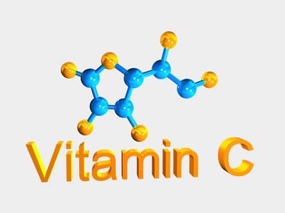 C Vitamini İlaçları