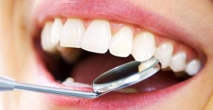 Çocuklarda koruyucu diş tedavisi