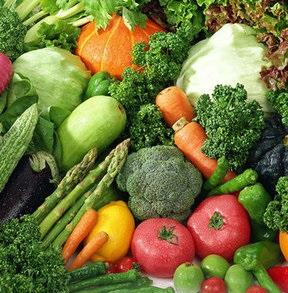 Kış sebzeleri her derde deva