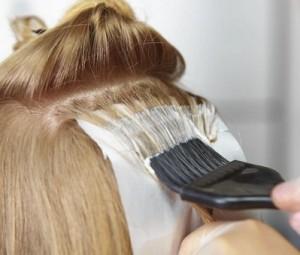 Saç boyası kanser yapar mı?