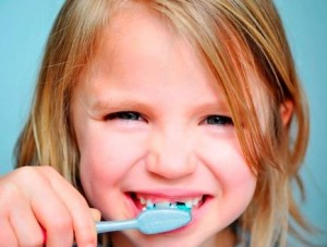Diş çürümesini hızlandıran hatalar!
