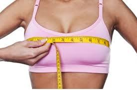 Göğüs implantı nasıl takılır?
