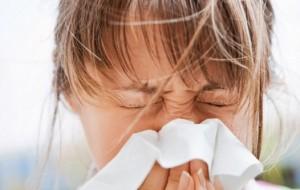 Grip ve nezle arasındaki farklar