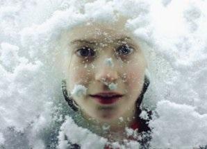 Kış soğuğundan korunma yolları