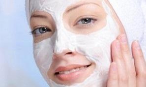 Kuru Ciltler İçin Evde Yapılacak Maske Tarifleri