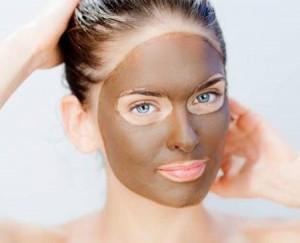 Kışın cildi koruyacak maske tarifleri