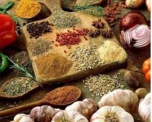 Afrodizyak etki yapan besinler