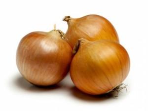 Akıntı için soğan kürü tarifi