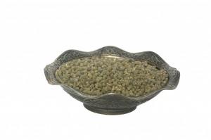 Bamya tohumu fiyatları 2015