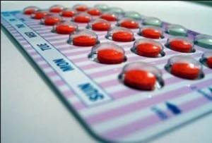 Doğum kontrol hapları güvenilir mi?